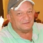 Ernie Romano