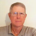 Jerry Crandall