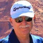 Ron Simonic