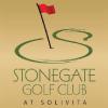 Solivita Golf Club