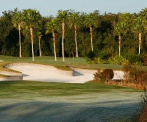 Stonegate Golf Club at Solivita Picture
