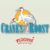 Crane's Roost