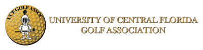 UCF Golf Association