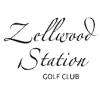Zellwood Station