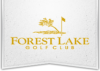 Forest Lake Golf Club Logo