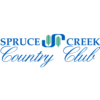 Spruce Creek Country Club Logo