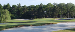 Spruce Creek Country Club Picture