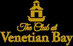 The Club at Venetian Bay