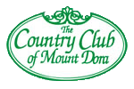 Country Club of Mount Dora